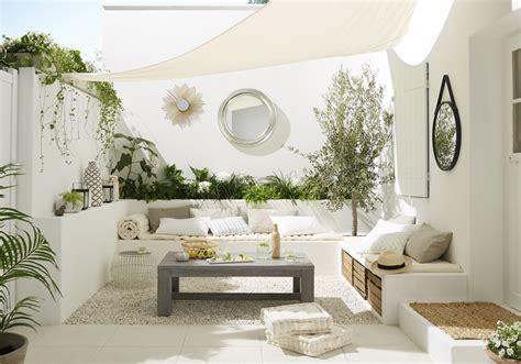 cuisine equiper pas cher aménager une terrasse originale découvrez nos meilleures idées déco pour aménager une terrasse