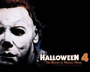 HALLOWEEN 4 wallpaper - See best of PHOTOS of the ...