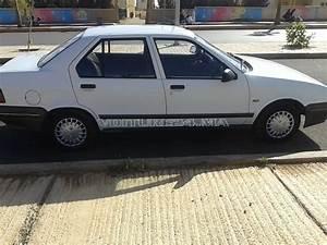 Renault 19 Occasion : renault 19 1991 1991 diesel occasion 15731 a meknes ~ Medecine-chirurgie-esthetiques.com Avis de Voitures