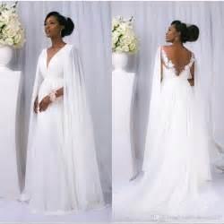 wedding and bridesmaid dresses best 25 wedding dress ideas on tb wedding dresses attire and