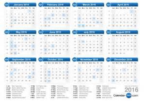 modern resume format 2015 pdf calendar 2016 calendar download