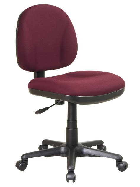 office task chairs 8120 office sculptured office task chair task