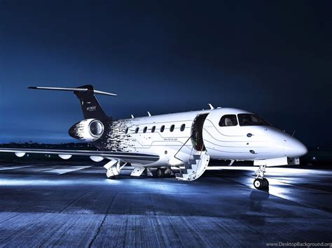 Download Cool Private Jet Wallpapers 1495 1920x1080 Px