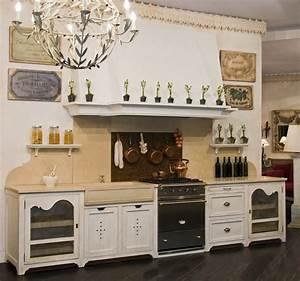 Cuisine En Marbre : cuisine perignon ensemble avec plan en marbre evier marbre coll provence et fils ~ Melissatoandfro.com Idées de Décoration