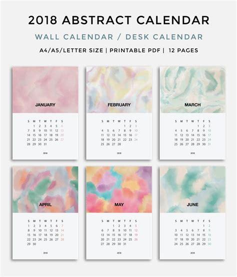 office depot desk calendars 2018 the 25 best calendar 2018 ideas on pinterest calendar