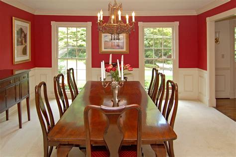 formal dining room paint colors ideas also awesome