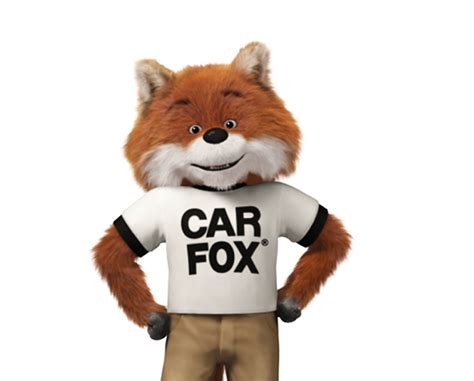 Solutions To Help Dealers Buy, List & Sell Cars Carfax