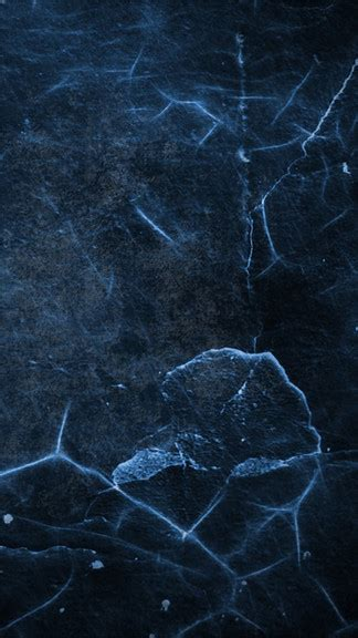cracked ice wallpaper gallery