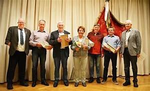 Stadtteil Von Albstadt : albstadt jerger gibt sein amt in die h nde rolf pauls albstadt schwarzw lder bote ~ Frokenaadalensverden.com Haus und Dekorationen