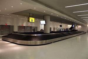 United Airlines Baggage Claim Phone Number Jfk