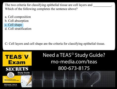 Answer Teas Practice Question Set 1 Question Httpwwwpinterestcompin513903007453453130