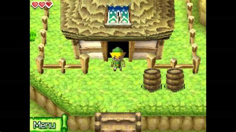 Which Legend Of Zelda Should You Play First Usgamer