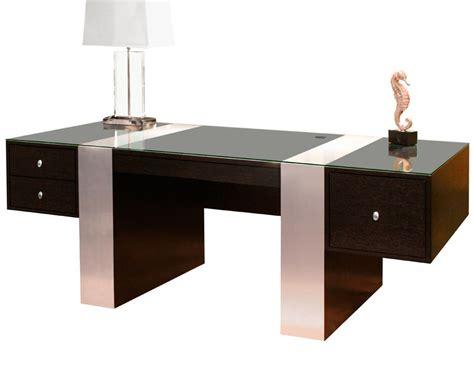 stand alone desk drawers nero