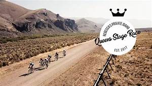 Queen's Stage Race: Inaugural Year - Rebecca's Private ...
