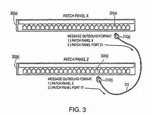 Patent Us7517243