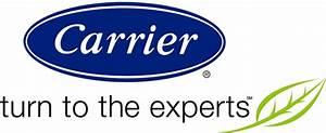 Carrier presenta nuevo logo y refuerza su política de ...