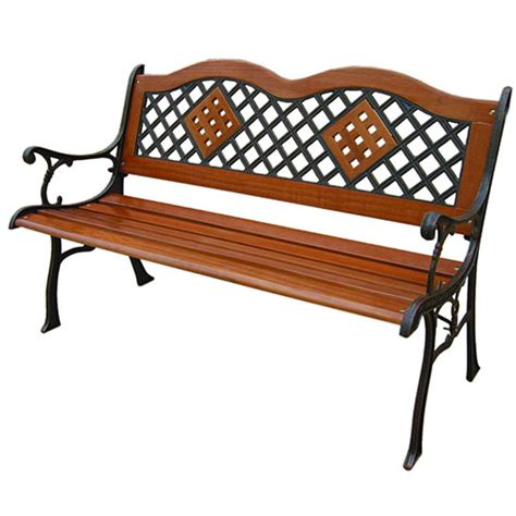 lowes park bench bench design amazing lowes park bench home depot outdoor