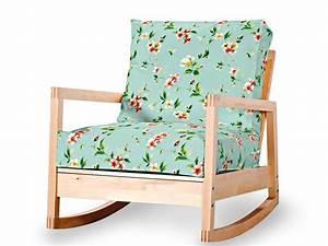 Kinder Schaukelstuhl Ikea : landhaus look f r zuhause f r sie ~ Orissabook.com Haus und Dekorationen