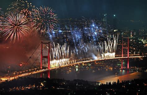 Istanbul Bosphorus Tour By Boat by Istanbul Hotels Other Hotels