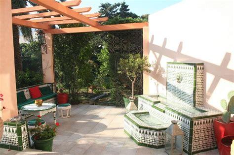 chambres d hotes de charme marseille la villa valflor chambre d 39 hôtes à marseille manouedith