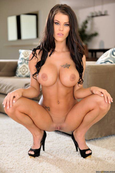 Peta Jensen Porn Photo Eporner