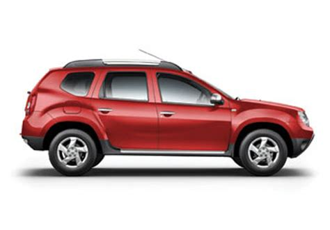 Renault Duster Photo by Renault Duster Pictures Renault Duster Photos And Images