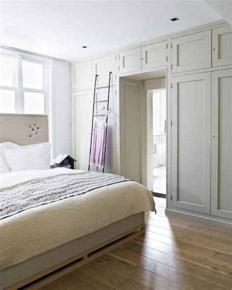25 best ideas about closet wall on ikea