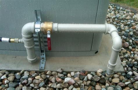 Купить газовый генератор для коттеджа с автозапуском . газогенераторы от газг