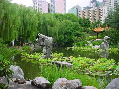 Japanischer Garten Heidelberg by Chinesischer Garten Foto Bild Australia Oceania