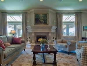 Mark Wahlberg Beverly Hills Home