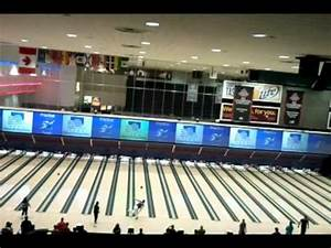 The National Bowling Stadium in Reno Nevada USA  YouTube