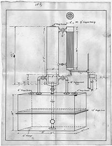 Moonshine Still Diagram