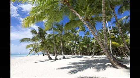 hotel le meridien ile maurice in pointe aux piments mauritius nordkueste mauritius bewertung