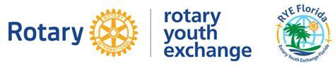 rye florida rotary youth exchange home