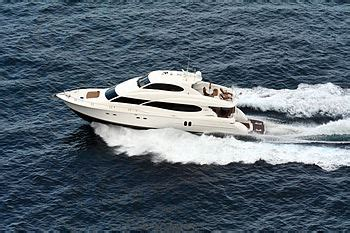 How Much Do Small Fishing Boats Cost by Yacht