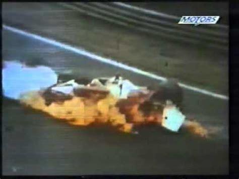 Alan jones (1980), niki lauda. Niki Lauda Unfall 1976 / AUSringers.com » Niki Lauda's ...