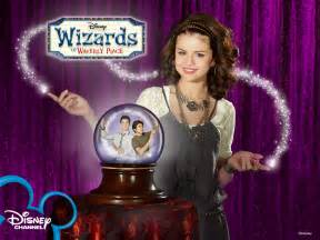 Halloween Wars Season 5 Cast by Wizards Of Waverly Place Quotes Quotesgram