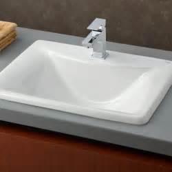 drop in large rectangular bathroom sink useful reviews of shower stalls enclosure bathtubs