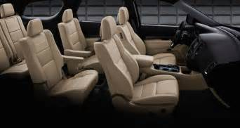 2014 dodge durango for sale near island ny island ny used 2014 dodge durango in