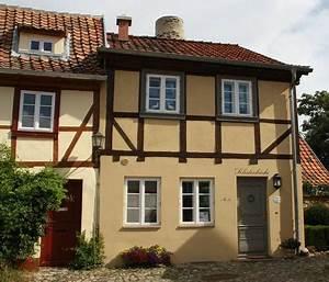 Luxus Ferienhaus Harz : luxus ferienhaus ferienwohnung im harz buchen ~ A.2002-acura-tl-radio.info Haus und Dekorationen