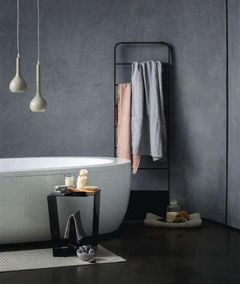 Badezimmerleuchten Modern by Modern Industri 235 Le Badkamer Woontrendz