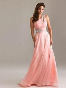 long guest wedding dresses With long dress wedding guest