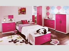 Buying the Perfect Children's Bedroom Furniture Frances Hunt