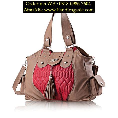 Harga Tas Merk Hana Collection harga tas wanita merk burberry jual tas wanita harga murah