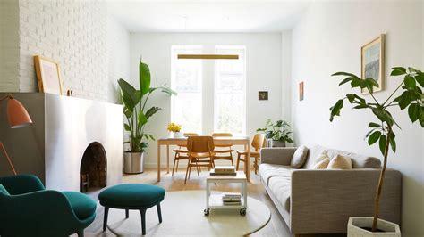 wont    square foot apartment remodel