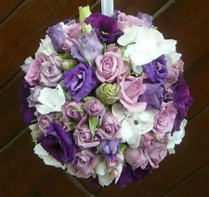 Fleurs Pour Mariage : fleurs naturelles pour mariage ~ Dode.kayakingforconservation.com Idées de Décoration