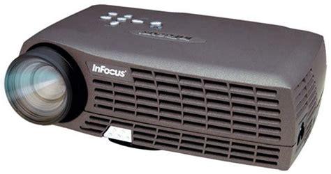 infocus projectors infocus lp dlp projector