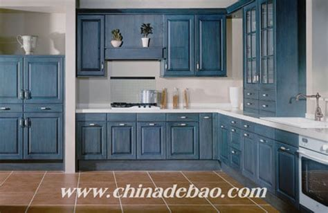 rubber wood kitchen cabinets rubber wood kitchen cabinet id 5252772 product 4941
