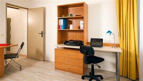 bureau des stages nanterre logement étudiant à neuilly plaisance résidence