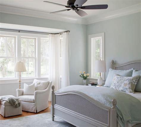 pastel blue bedroom designs decorating ideas